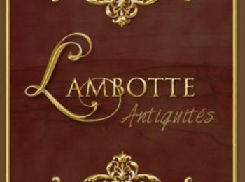 LAMBOTTE Denis